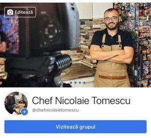 Insta Facebook