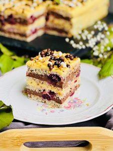 Prăjitura Matei