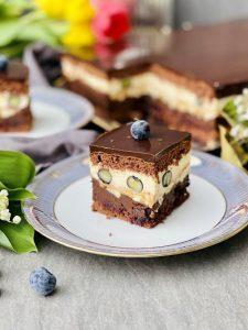Prăjitura Filip